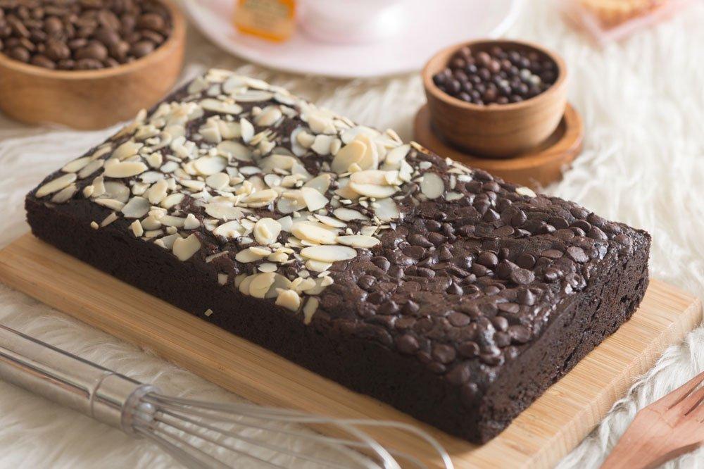temahteh_brownies6